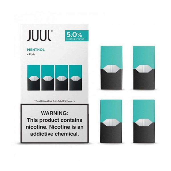 https://vapedazzle.com/product/juul-pods-classic-menthol-pack-of-4/