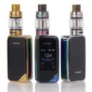 Smok X Priv Kit 220W