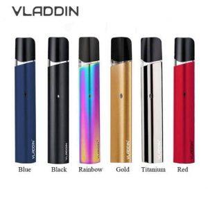 VLADDIN Pod System Kit