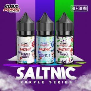 salt nicotine dubai Archives -