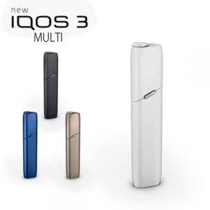 Philip Morris IQOS 3