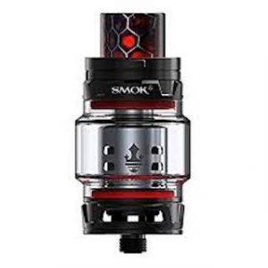Smok Tfv12 Prince Tank-8ml