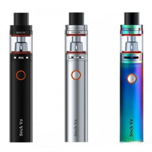 SMOK Stick V8 kit 5ml