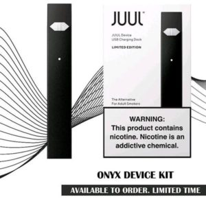 how long does a juul pods last Archives -