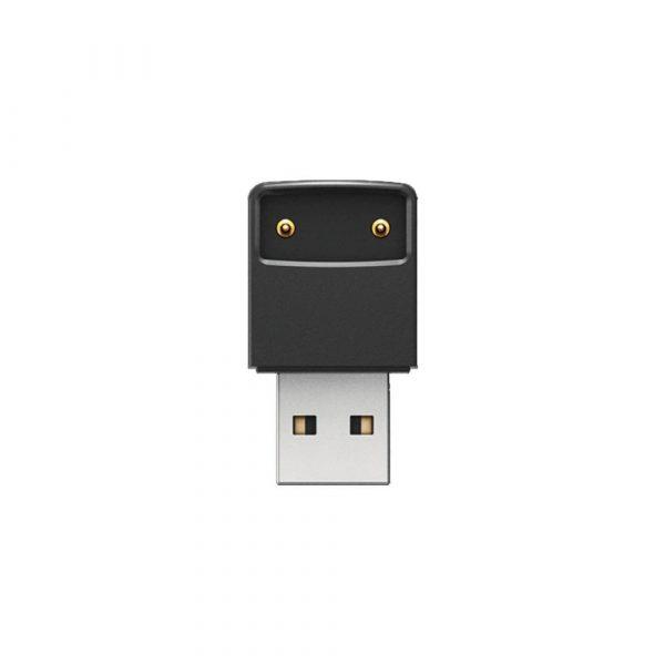 USB CHARGING DOCK