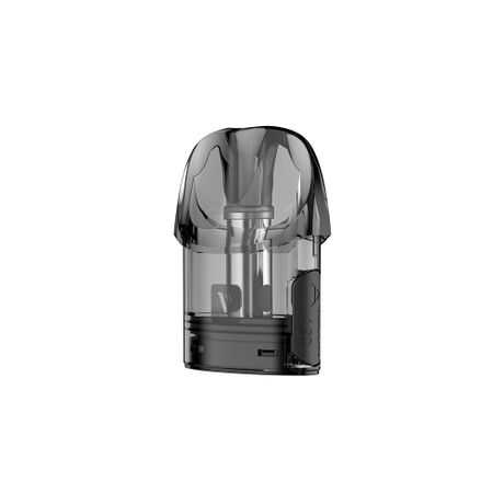 Vaporesso OSMALL Regular Pod Cartridge 2ml 2pcs 1