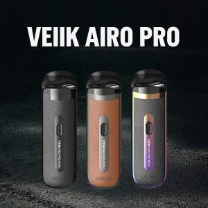 VEIIK Airo Pro Pod Kit