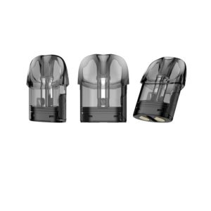 Vaporesso OSMALL Regular Pod Cartridge