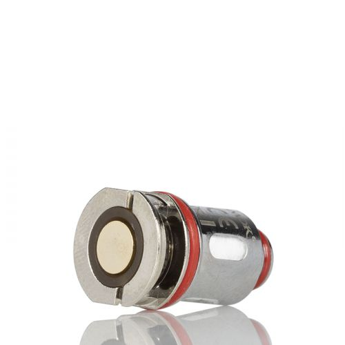 SMOK RPM 2 REPLACEMENT COILS 4