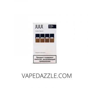Vapedazzle- The King of Vape Dubai World 1